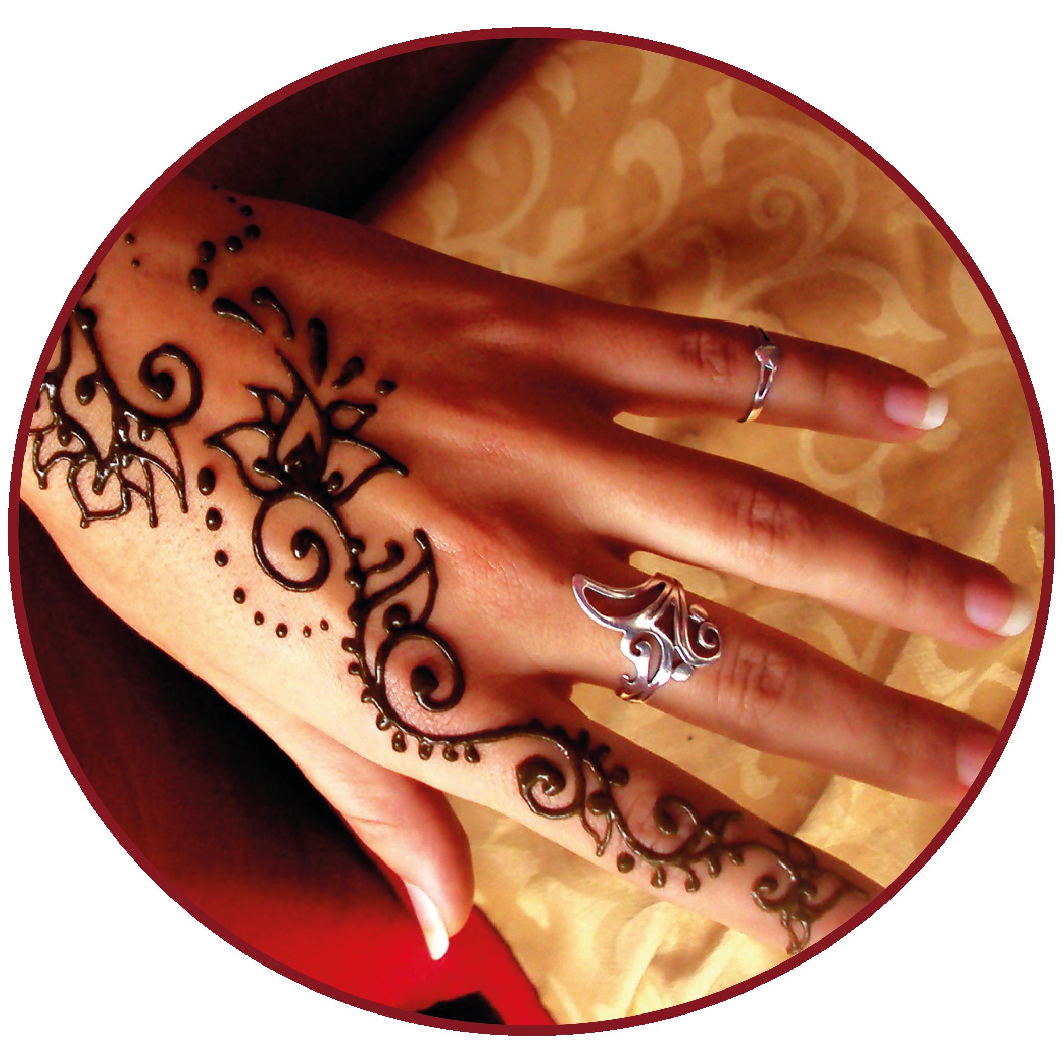 Shri-Website-Services-Images3-03